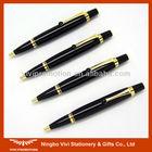 Cheap Gold Pen for Promotion (VBP048)