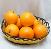 2014 hot sell artificial fruit home and office decoration fake fruits