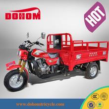 CHINA electric bike ,cargo moto,three wheel motorbikes