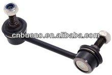 AUTO STABILIZER LINK FOR MAZDA/KIA/FORD GA2A-34-170