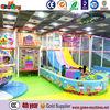 baby indoor soft playground soft playground for supermarket