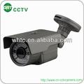 1/3 960 h del CCD de la visión nocturna IR para cualquier estación del cctv de la cámara de imagen térmica