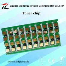Office supply toner cartridge chip for HP/Lexmark/Canon//Samsung/Xerox/Ricoh/OKI laser chip