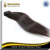 5A grade cheap virgin Indian hair indian hair distributors