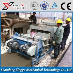 advanced automatic XY-7 construction feeding dumper