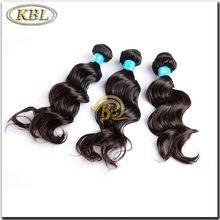 5A+ Grade human hair extensions uk