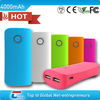 5600mah External mobile phone battery charger for Iphone 4s