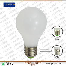 warm white dimmable electronic control gear for xenon light bulbs