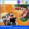 extrem 5d simulator games arcade china manufacturer