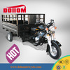 DOHOM mountain bike specialized for mountain road,moto tricycle