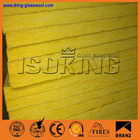 Glasswool Celotex Insulation Board with CE&ISO