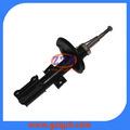 Amortiguador de choque ajustable--- 554046 para volvo s80