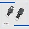 Programmable Universal Car Remote Key