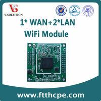wifi adapter , high quality wifi module