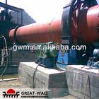 4m*60m cement rotary kiln price