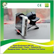 chinese design mobile phone holder
