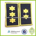 2014 custom acessórios uniforme militar americana