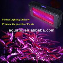 Super Power 360W Full Spectrum dimmable sunlight supply grow lights