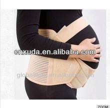 Maternity Pants Extender Pregnancy Pants Jeans Skirt Extender Belly Belt Band