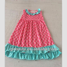 Designer Dress Patterns For Children dress designer children s