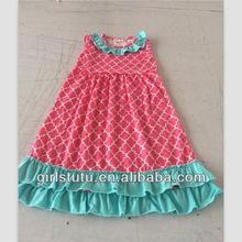 Designer Dress Patterns For Children dress designer children s