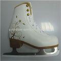 venta al por mayor de hielo patines 2014