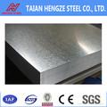bobinas de acero galvanizado para techos de hoja de material de construcción de china alibaba sitio web de venta al por mayor