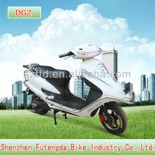 60v elektrisches motorrad hydraulische gabel 600w motor mit Scheibenbremsen oder fußbremse ist optional und verstecken batterie für erwachsene