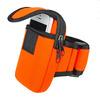 hot sale neoprene waterproof arm phone bags