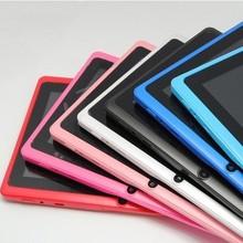 7 inch allwinner a13 phone call max tablet