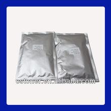 Compatible Refill Toner powder Xerox 3140