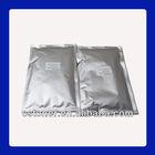 Compatible Refill Toner powder Xerox ApeosPort II2200