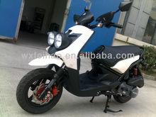 cool boy-3 150cc