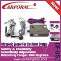 Di alta qualità sensore mappa per auto sistema di allarme cf-us2