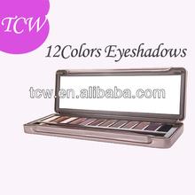 eye shadow review,silver eye shadow,18colors eye shadow box