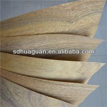 ebony wood veneer and exotic wood veneer for sale