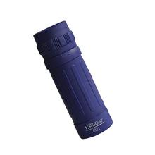 pocket mini monocular telescope 8x21