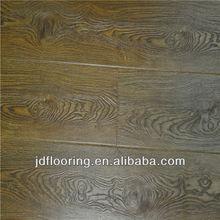 waterproof parquet laminate flooring 12mm