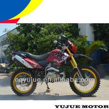 2010 Dirt Bike Super Motos For South America