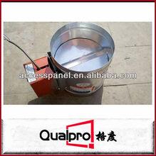Electric Air Duct Motor Damper DK5597