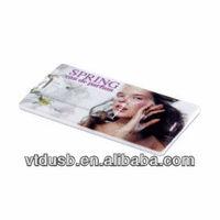 USB sim card internet,Business card USB,bulk 2gb USB flash drives