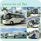 high quality new energy tourist bus public bus agent searching GTZ6805