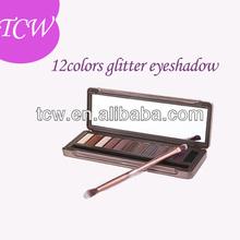 12colors makeup kits,professional makeup kits,eyeshadow kits