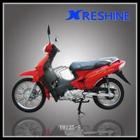 chinese cheap mini moto 125cc moped