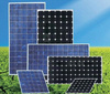 2014 New Yingli Solar Panel for Sell 250w Solar Panel