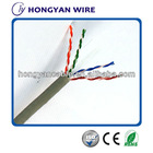 belden rj45 cat6 cable fluke testing network cable lan cable for meeting room