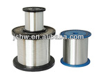 0.12mm Tinned copper coated steel wire