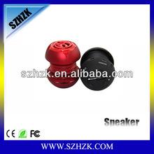 hi-fi multimedia active pro speaker system With USB / SD / FM / EQ / bluetooth