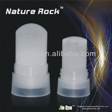120g stick alum stone