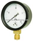 preciser diaphragm pressure gauge manometer